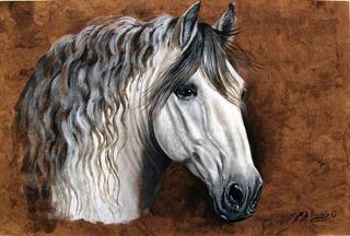 Cuadros Pintura Al Oleo Original