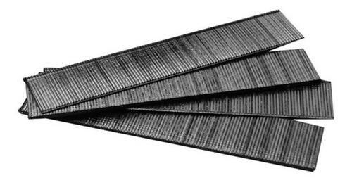 Imagen 1 de 2 de Caja Con Clavos De 25 Mm Con 5,000 Pzas. P Goni Gon615