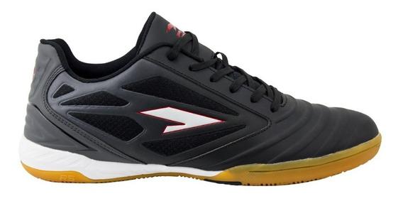 Zapatos Deportivos Para Niños Ideal Fútbol Sala Rs Impact