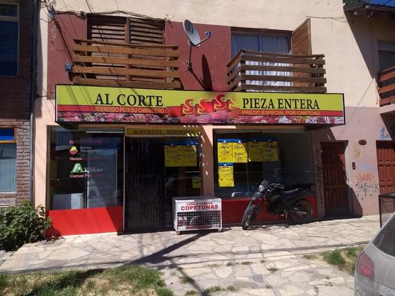 Local En Venta- Centro Bariloche