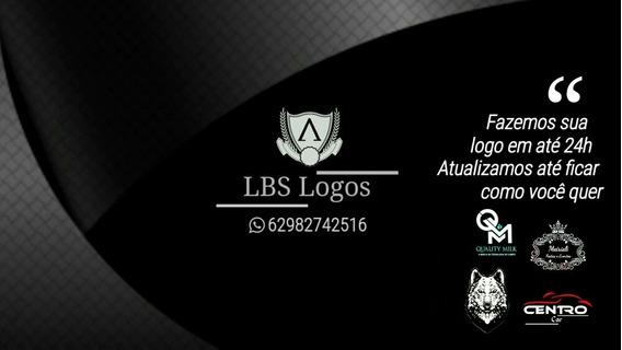 Logos E Designer
