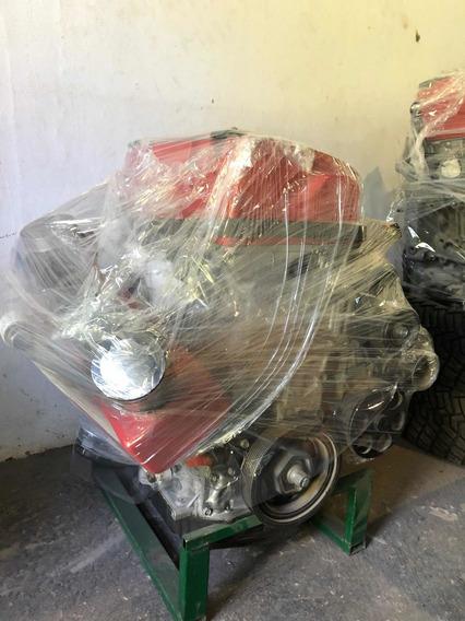 Motor Honda !!! Crv 2.4 Maxi Rally Maxi Rally Aspirado
