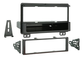 Frente Adaptador Ford Explorer 2001-2005 Mod 99-5026