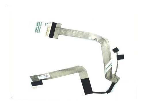 Flex Original Para Laptop Hp Dv2000 Dv6000 V3000 F500 F700
