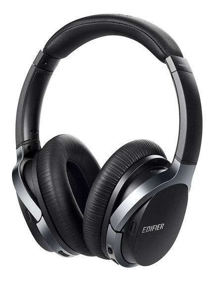 Headphone Bluetooth Edifier W860nb Canc.ruído Pront Entrega