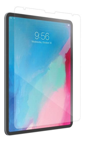 Vidrio Templado Invisibleshield Glass+ iPad Pro 11