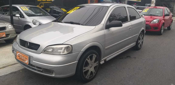 Chevrolet Astra Hatch Gl 1.8 2000 !!!