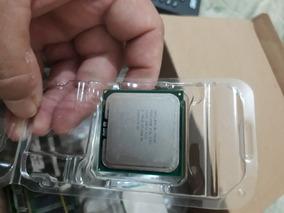Processador Intel Pentim E5400 775 2.7 800 Mhz