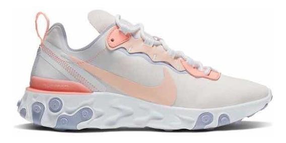 Parecer cohete Amabilidad  Zapatillas Nike Mujer Running Ultimas   MercadoLibre.com.ar
