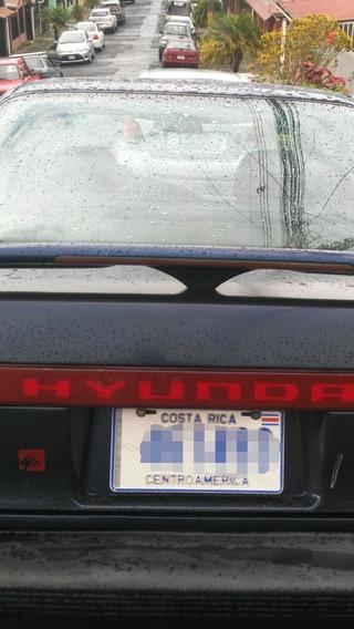 Hyundai Elantra 92