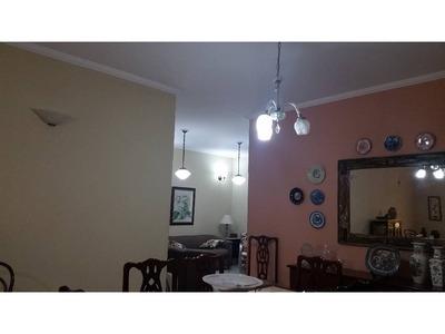 Casa Ideal Para Clinica - 18098