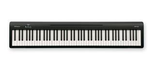 Piano Digital Roland Fp 10 88 Teclas