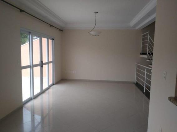 Casa Na Chácara Malota - Ca1568 - 34731364