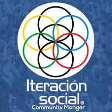 Community Manager | Marketig En Redes Sociales Para El Éxito