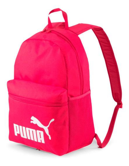 Mochila Puma Phase-7548738- Puma