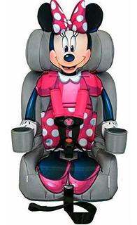 Sillita De Paseo Para Niños Pequeños Disney Kidsembrace Di
