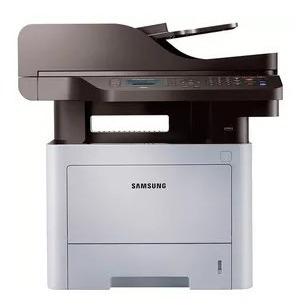 Impressora Samsung M4070 Semi Nova