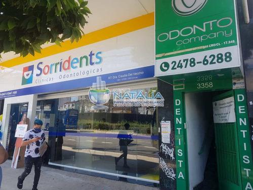 Sala, Canindé, São Paulo - R$ 5.3 Mi, Cod: 64290 - V64290