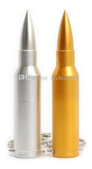 Pen Drive-8 Gb - Dois Na Cx