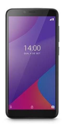 Smartphone Multilaser G Max P-9107
