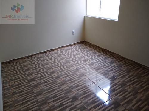 Casa Térrea Para Alugar Em Tatuí/sp - 393