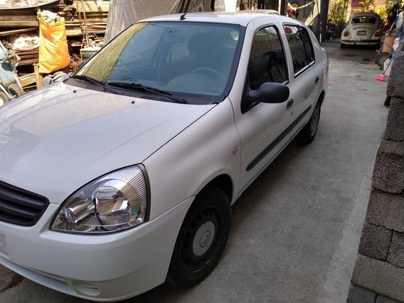 Nissan Platina K Tm Aa Dh 16l 5 Vel