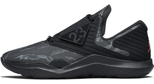 Zapatillas Jordan Basquet Nuevas