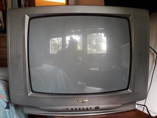 Tv 20 Pulgadas