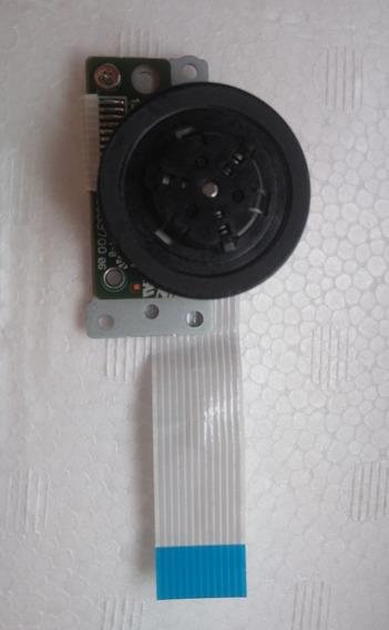 Motor Central/disco/clamp De Playstation 2 Mod. 7000x/7500x