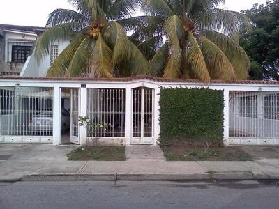 Venta De Casa En Corinsa Cagua. Ndd