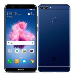 Huawei P Smart 32 GB Azul 3 GB RAM