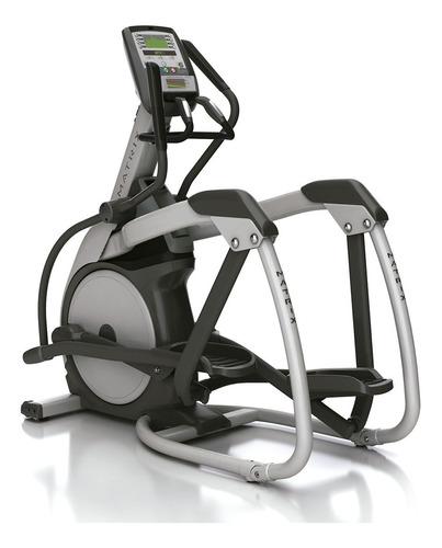Imagen 1 de 1 de Elíptica E3x Matrix Fitness De Uso Profesional Sm
