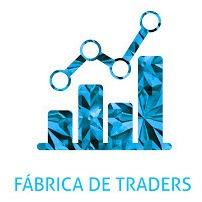 Cur-so Fabrica De Traders Atualizado Thalisson + Bônus