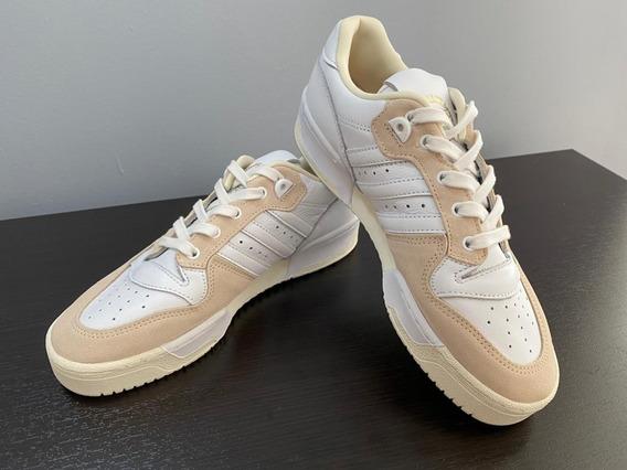 Calzado Deportivo Para Caballero Marca adidas Nike T40/41/42