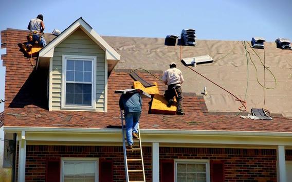 Apostila Telhadista Aprenda A Construir Telhados