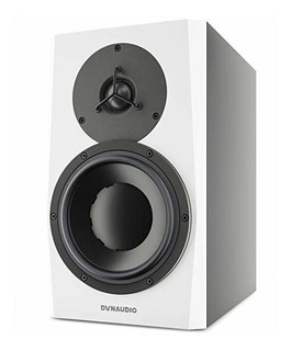 Dynaudio Lyd 7 + Iso-puck 4-pack ©