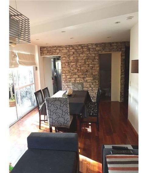Venta Ph De 3 Ambientes Con Terraza, Parrilla Y Pileta En Villa Urquiza