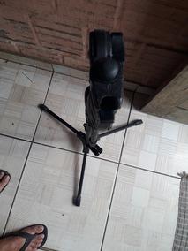 Pedestral Ibox Para Microfone
