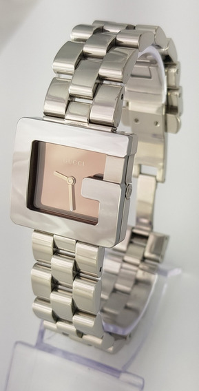 Relógio Gucci 3600j Original