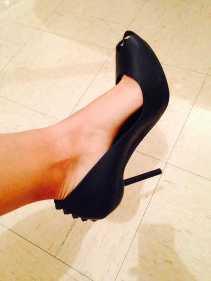 Zapatillas Brasileñas Mellisa