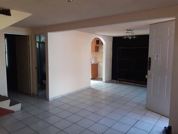 Casa En Renta El Roble, El Roble