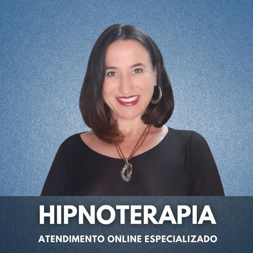 Imagem 1 de 10 de Hipnoterapia - Solução Para Questões Emocionais