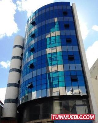 Edificios En Venta Sabana Grande 16-19020 Rah Samanes