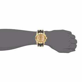 Relógio Invicta Pro Diver 17884(original)