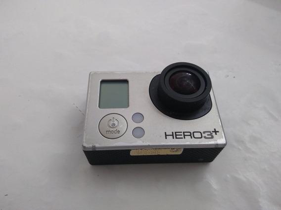 Camera Gopro Hero3+