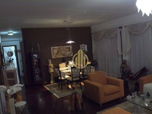 Imagem 1 de 16 de Apartamento Condomínio Parthenon À Venda, Centro, Ribeirão Preto. - Ap0570