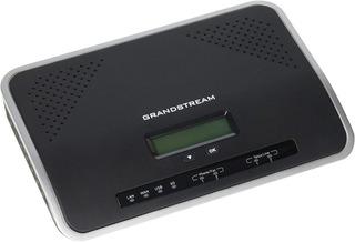 Central Telefónica Ip Pbx Grandstream Ucm 6202