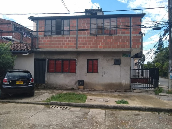 Casa En Venta Melendez 607-983