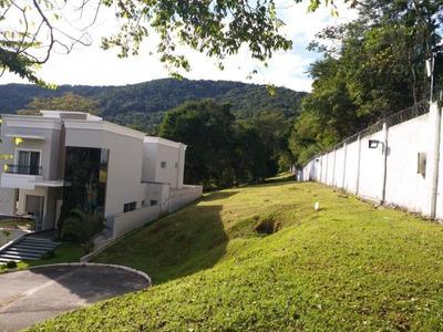 Terreno Para Venda Em Balneário Camboriú, Barra - Jvt278