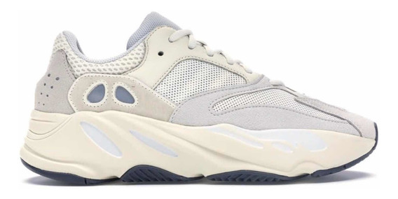 Sneakers Originales adidas Yeezy Boost 700 Analog Originales